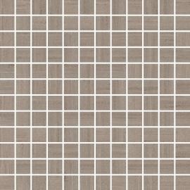 Meisha Beige Mozaika Cięta K.2,3X2,3  - Beżowy - 298x298 - декорации - Meisha / Garam