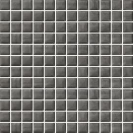 Antonella Grafit Mozaika Prasowana K.2,3X2,3  - Szary - 298x298 - Mozaiki - Antonella / Anton