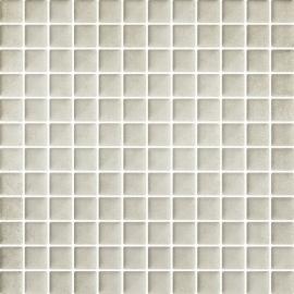 Orrios Grys Mozaika Prasowana K.2,3X2,3  - Szary - 298x298 - Dekoracje - Orrios / Orrion