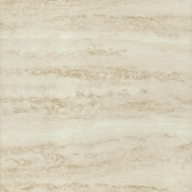 Amici Beige Podłoga   - Beżowy - 400x400 - напольная плитка - Amiche / Amici