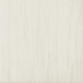 Anton Bianco Podłoga   - Biały - 400x400 - Floor tiles - Antonella / Anton