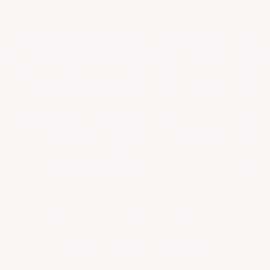 Elbo Bianco Podłoga   - Biały - 400x400 - Płytki podłogowe - Melby / Elbo