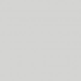 Elbo Grys Podłoga   - Szary - 400x400 - Płytki podłogowe - Melby / Elbo