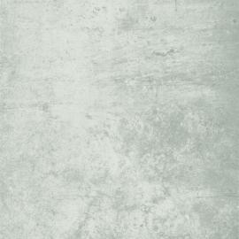 Ermo Grys Podłoga   - Szary - 400x400 - Floor tiles - Ermeo / Ermo
