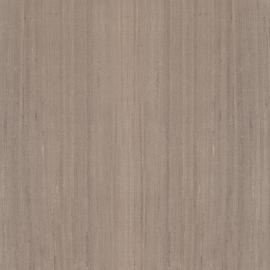 Garam Beige Podłoga   - Beżowy - 400x400 - Floor tiles - Meisha / Garam