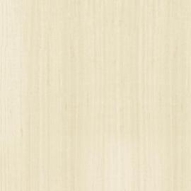 Garam Bianco Podłoga   - Biały - 400x400 - Płytki podłogowe - Meisha / Garam
