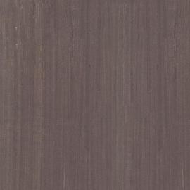 Garam Brown Podłoga   - Brązowy - 400x400 - Płytki podłogowe - Meisha / Garam