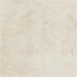 Inspirio Beige Podłoga   - Beżowy - 400x400 - напольная плитка - Inspiration / Inspirio