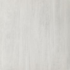 Lateriz Bianco Podłoga   - Biały - 400x400 - Floor tiles - Laterizio / Lateriz