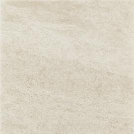 Milio Beige Podłoga   - Beżowy - 400x400 - Płytki podłogowe - Emilly / Milio