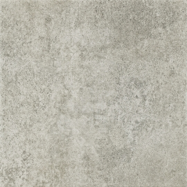 Niro Grys Podłoga   - Szary - 400x400 - Floor tiles - Nirrad / Niro