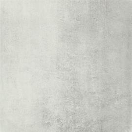Orrion Grys Podłoga   - Szary - 400x400 - Płytki podłogowe - Orrios / Orrion