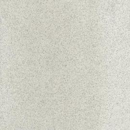 Iowa Gres Sól-Pieprz Mat.   - Wielokolorowe - 300x300 - Płytki podłogowe - Iowa