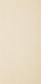 Arkesia Bianco Gres Rekt. Mat. - Biały - 298x598 - Fussbodenfliesen - Arkesia