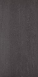 Doblo Nero Gres Rekt. Mat.  - Czarny - 298x598 - Fussbodenfliesen - Doblo
