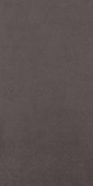 Intero Nero Gres Rekt. Mat.  - Czarny - 448x898 - Floor tiles - Intero