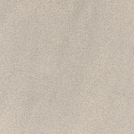 Arkesia Grys Gres Rekt. Mat. 59,8X59,8 G1 - Szary - 598x598 - Fussbodenfliesen - Arkesia