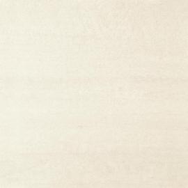 Doblo Bianco Gres Rekt. Mat. 59,8X59,8 G1 - Biały - 598x598 - Płytki podłogowe - Doblo