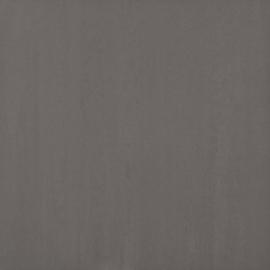 Doblo Grafit Gres Rekt. Mat. 59,8X59,8 G1 - Szary - 598x598 - Płytki podłogowe - Doblo