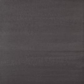 Doblo Nero Gres Rekt. Mat. 59,8X59,8 G1 - Czarny - 598x598 - Płytki podłogowe - Doblo