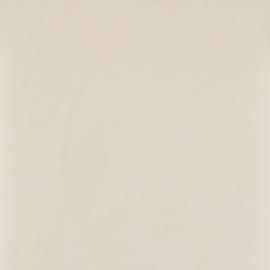 Intero Bianco Gres Rekt. Mat.  - Biały - 598x598 - Płytki podłogowe - Intero