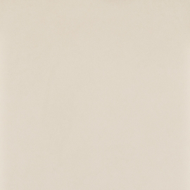 Intero Bianco Gres Rekt. Mat. - Biały - 598x598 - Fussbodenfliesen - Intero