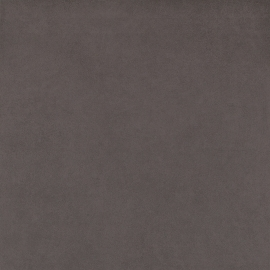 Intero Nero Gres Rekt. Mat.  - Czarny - 598x598 - Floor tiles - Intero