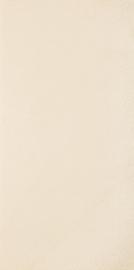 Arkesia Bianco Gres Rekt. Poler 29,8X59,8 G1 - Biały - 298x598 - Fussbodenfliesen - Arkesia