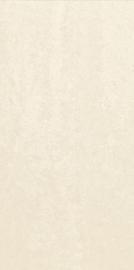 Doblo Bianco Gres Rekt. Poler  - Biały - 298x598 - Płytki podłogowe - Doblo