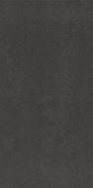 Doblo Nero Gres Rekt. Poler  - Czarny - 298x598 - Płytki podłogowe - Doblo