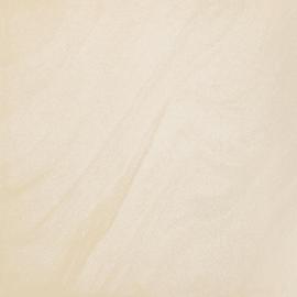 Arkesia Bianco Gres Rekt. Poler 59,8X59,8 G1 - Biały - 598x598 - Fussbodenfliesen - Arkesia
