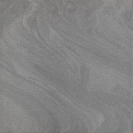 Arkesia Grigio Gres Rekt. Poler 59,8X59,8 G1 - Szary - 598x598 - Fussbodenfliesen - Arkesia