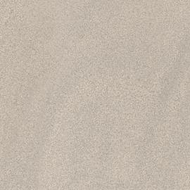 Arkesia Grys Gres Rekt. Poler  - Szary - 598x598 - Fussbodenfliesen - Arkesia