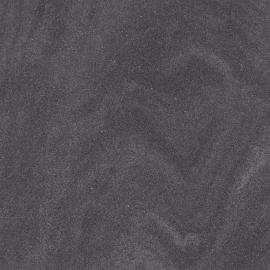 Arkesia Grafit Gres Rekt. Poler 59,8X59,8 G1 - Szary - 598x598 - Fussbodenfliesen - Arkesia