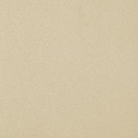 Doblo Beige Gres Rekt. Poler  - Beżowy - 598x598 - Floor tiles - Doblo
