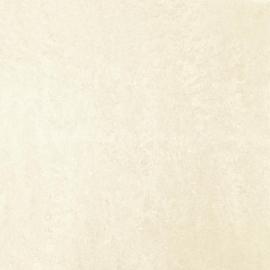 Doblo Bianco Gres Rekt. Poler  - Biały - 598x598 - Fussbodenfliesen - Doblo