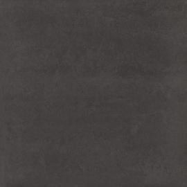 Doblo Nero Gres Rekt. Poler 59,8X59,8 G1 - Czarny - 598x598 - Fussbodenfliesen - Doblo
