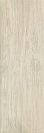 Wood Basic Bianco Gres Szkl.  - Biały - 200x600 - Płytki podłogowe - Wood Basic