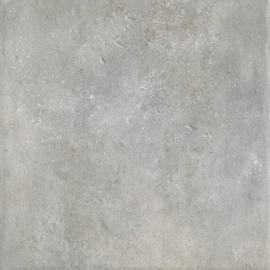 Corrado Grys Gres Szkl. Mat.  - Szary - 330x330 - Floor tiles - Corrado