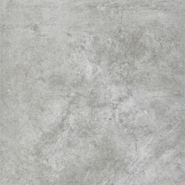Proteo Grys Gres Szkl. Mat.  - Szary - 400x400 - Floor tiles - Proteo