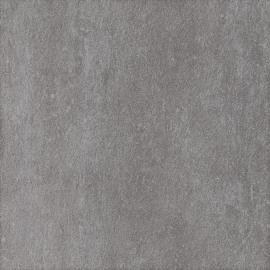 Sextans Grafit Gres Szkl. Mat.  - Szary - 400x400 - Płytki podłogowe - Sextans