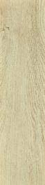 Maloe Bianco Gres Szkl. Rekt. Mat.  - Biały - 160x655 - напольная плитка - Maloe