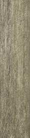 Foresta Brown Gres Szkl. Rekt. Mat.  - Brązowy - 215x985 - Floor tiles - Foresta