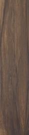 Hasel Ochra Gres Szkl. Rekt. Mat.  - Brązowy - 215x985 - Floor tiles - Hasel