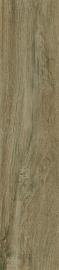 Maloe Natural Gres Szkl. Rekt. Mat.  - Brązowy - 215x985 - Floor tiles - Maloe