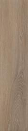 Pago Natural Gres Szkl. Rekt. Mat.  - Brązowy - 215x985 - Floor tiles - Pago