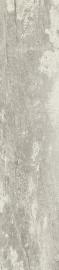 Trophy Bianco Gres Szkl. Rekt. Mat.  - Biały - 215x985 - напольная плитка - Trophy