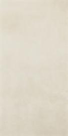 Tecniq Bianco Gres Szkl. Rekt. Mat.  - Biały - 298x598 - напольная плитка - Tecniq