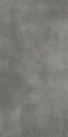 Tecniq Grafit Gres Szkl. Rekt. Mat.  - Szary - 298x598 - Płytki podłogowe - Tecniq
