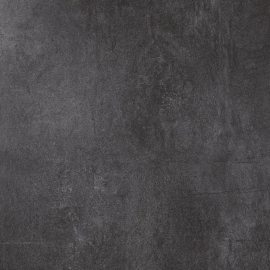 Taranto Grafit Gres Szkl. Rekt. Mat.  - Szary - 598x598 - Floor tiles - Taranto